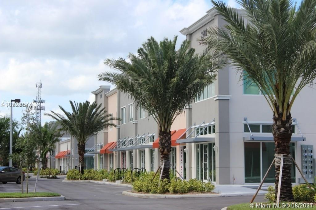 2201 SW 101st Ave #4-210  For Sale A11089433, FL
