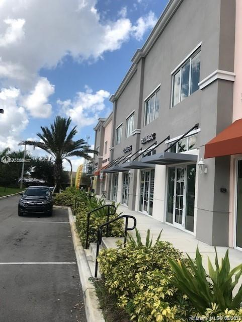 2201 SW 101st Ave #4-210  For Sale A11089437, FL