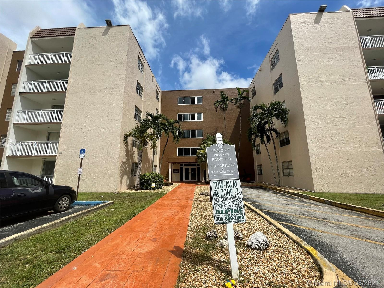 6960 NW 186th St #2-326 For Sale A11089060, FL