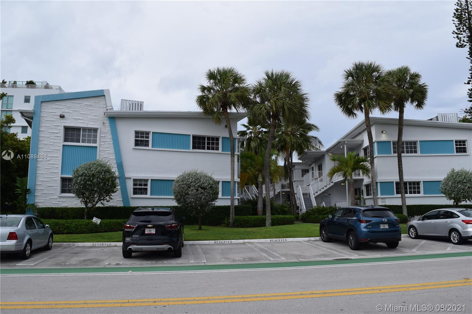 1150  103rd St #23 For Sale A11089486, FL