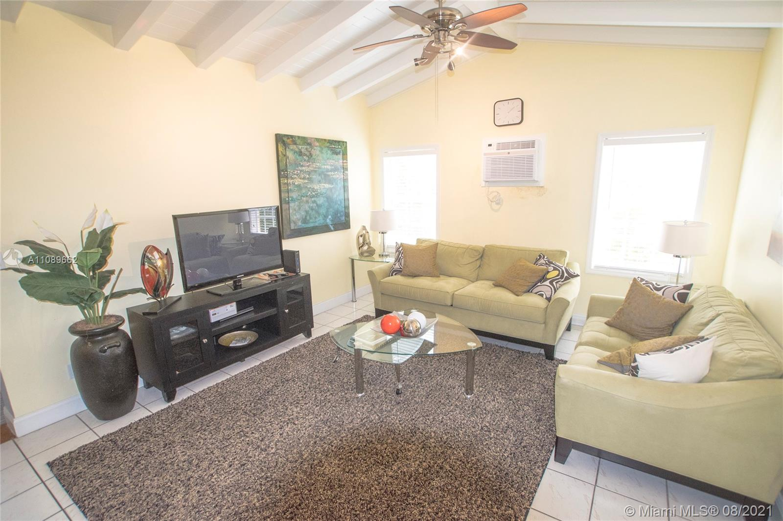8200  Harding Ave #3 For Sale A11089662, FL