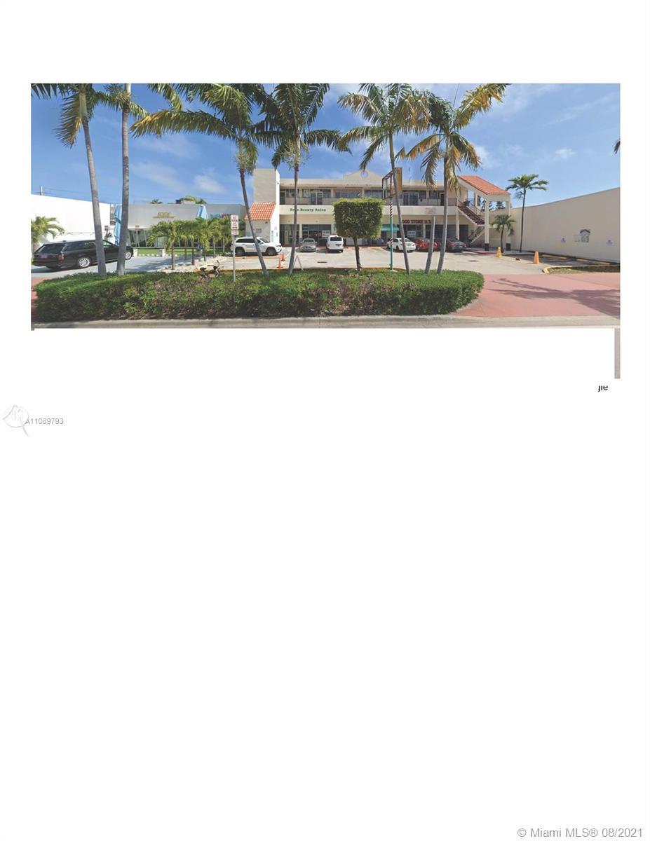 1427  Alton Rd #B For Sale A11089793, FL
