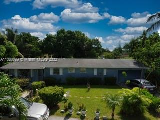 17355 SW 102nd Ave  For Sale A11088899, FL