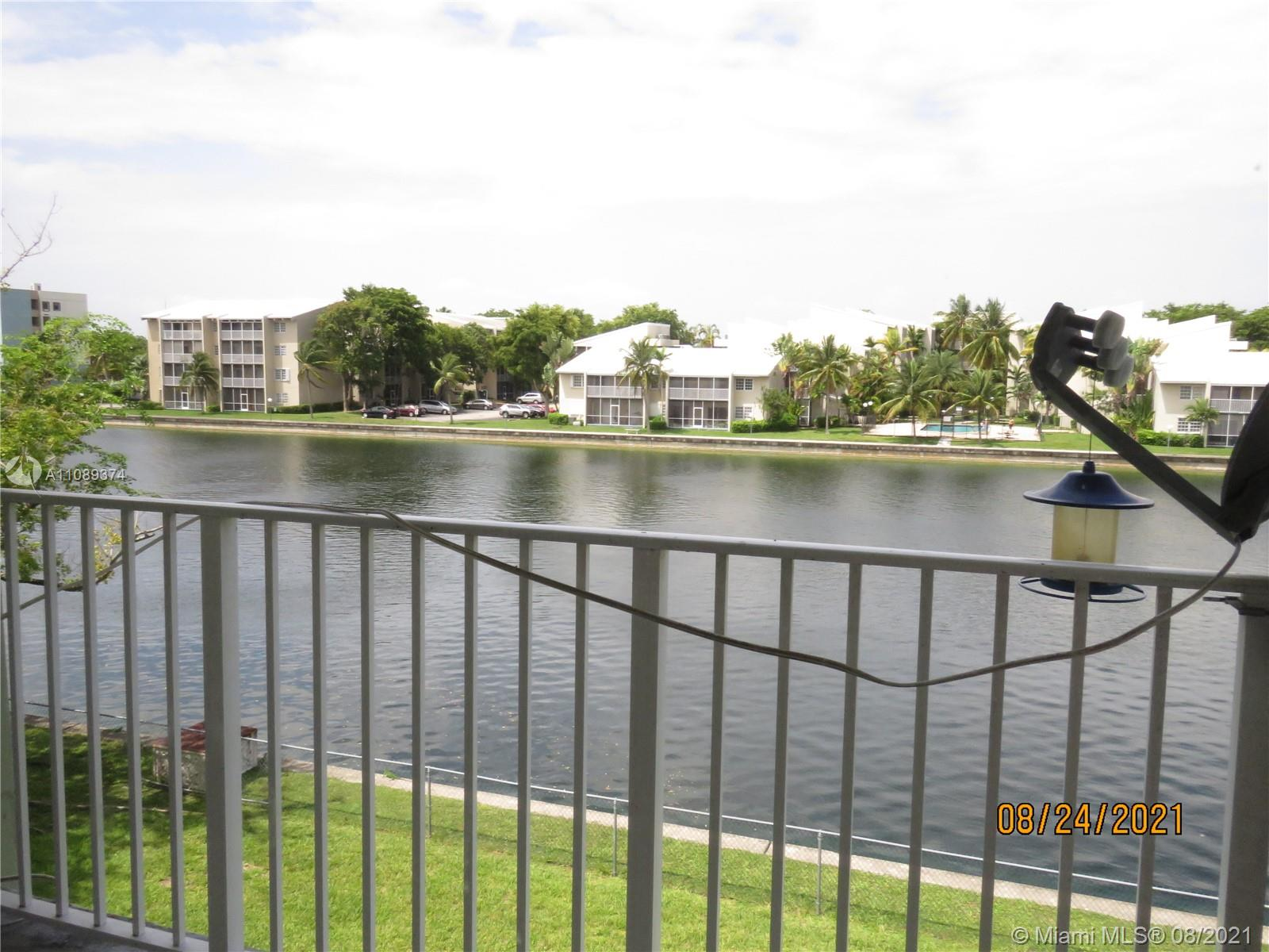 8260 SW 210th St #214 For Sale A11089374, FL