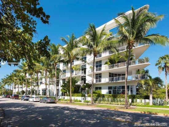 2001  Meridian Ave #525 For Sale A11088743, FL