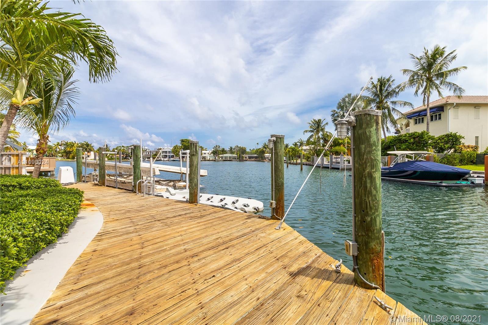 1385 Biscaya Dr, Surfside, Florida 33154