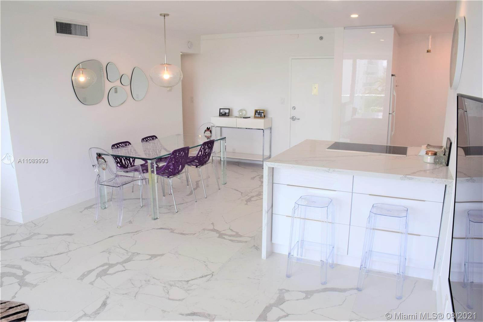 1000  West Ave #410 For Sale A11089993, FL
