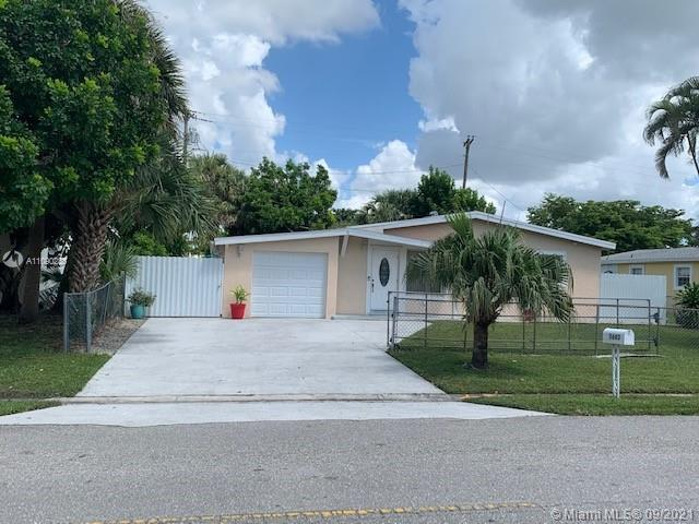 5683 S 37th Ct  For Sale A11090235, FL