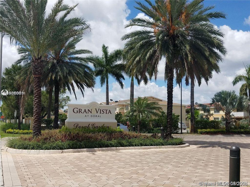 4240 NW 79th Ave 2D #2D For Sale A11090508, FL