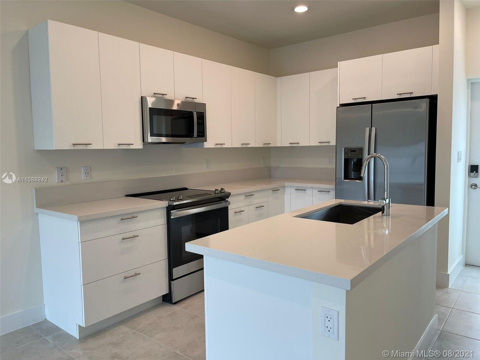 8301 NW 41st St #408 For Sale A11088942, FL