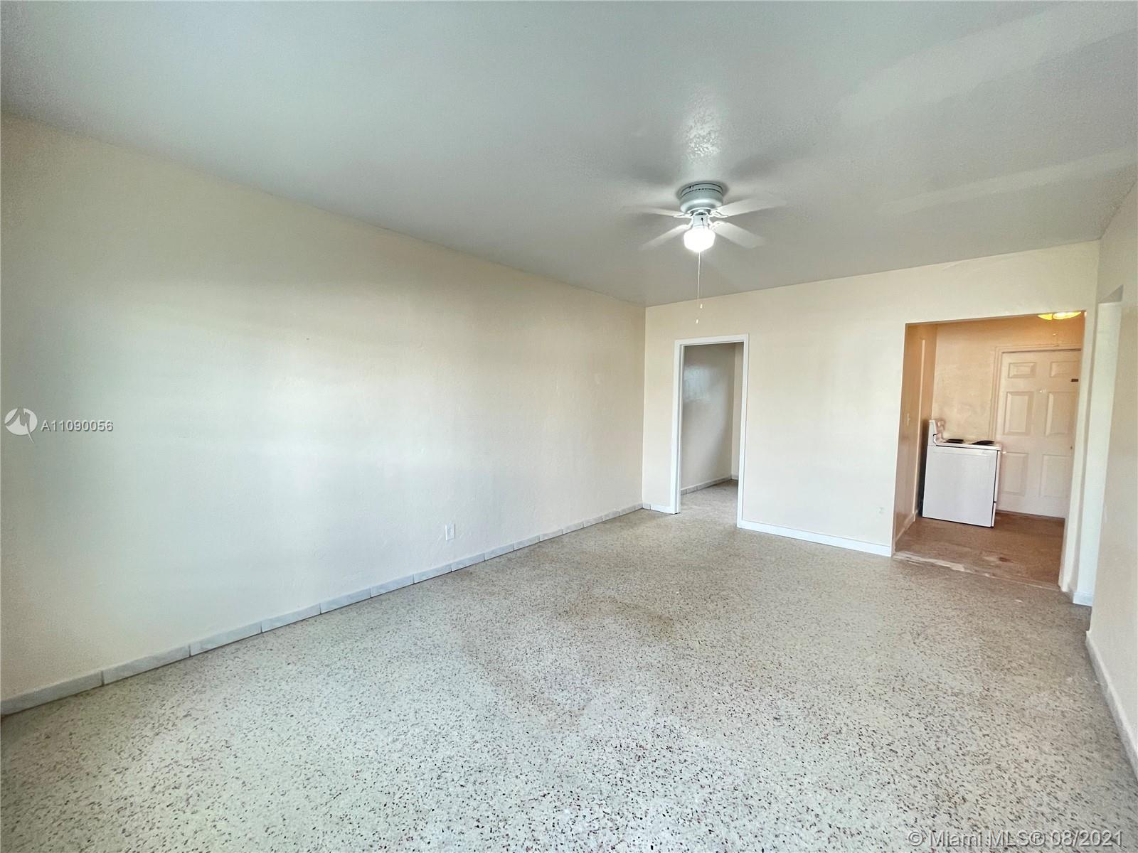 800  83rd St #3 For Sale A11090056, FL