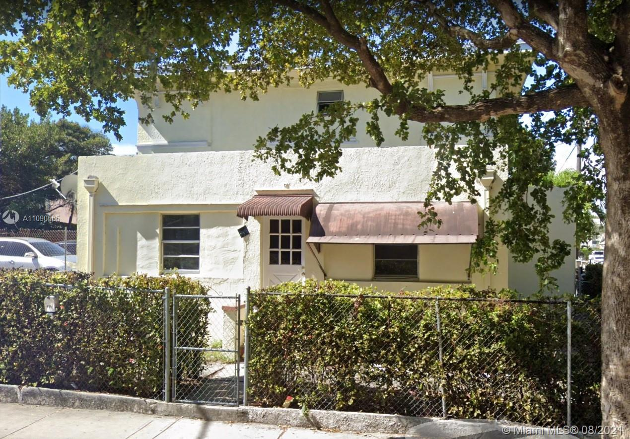 Undisclosed For Sale A11090565, FL