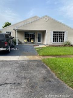 8631 SW 14th Ct  For Sale A11090753, FL