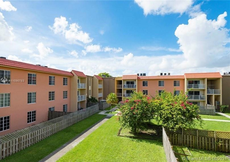4810 NW 79th Ave #308 For Sale A11090783, FL