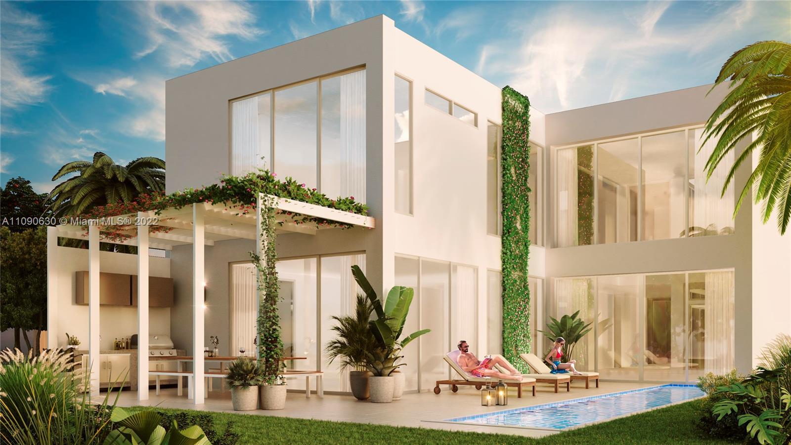 1625  S Miami Ave  For Sale A11090630, FL