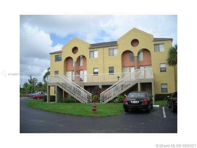 5200 NW 31st Ave #176 For Sale A11090871, FL