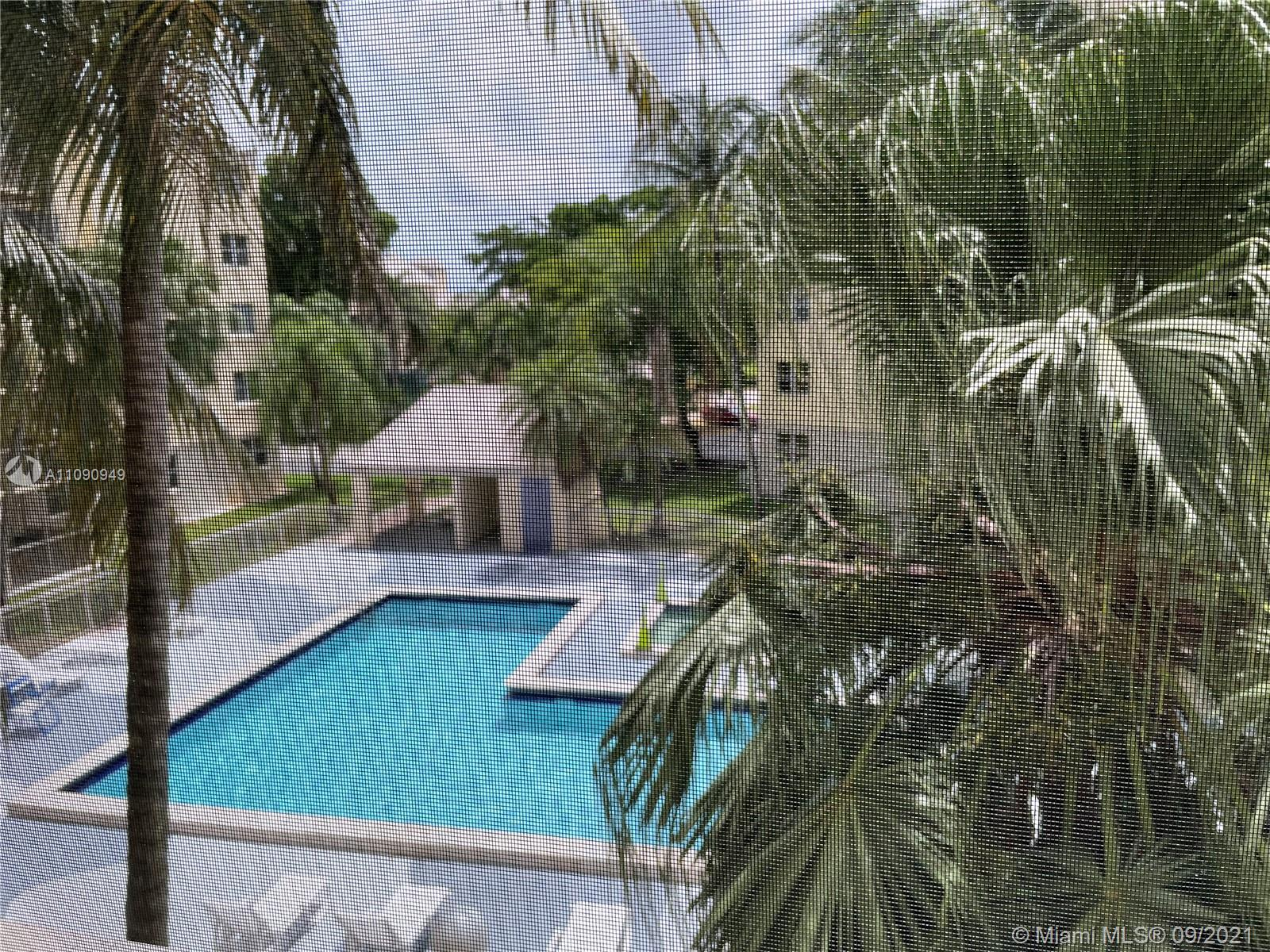 Undisclosed For Sale A11090949, FL