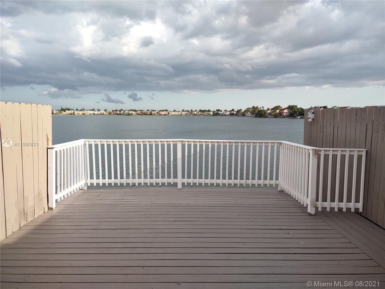 12580 NW 11th Ter  For Sale A11090831, FL