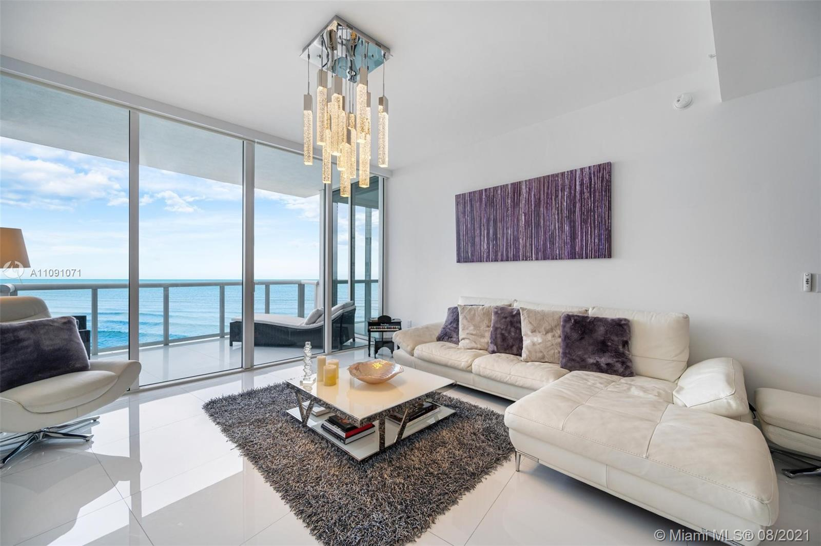 18201  Collins Ave #4406 For Sale A11091071, FL