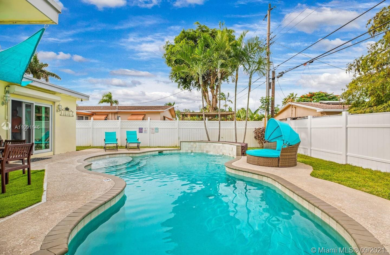718 9th Ave, Dania Beach, Florida 33004