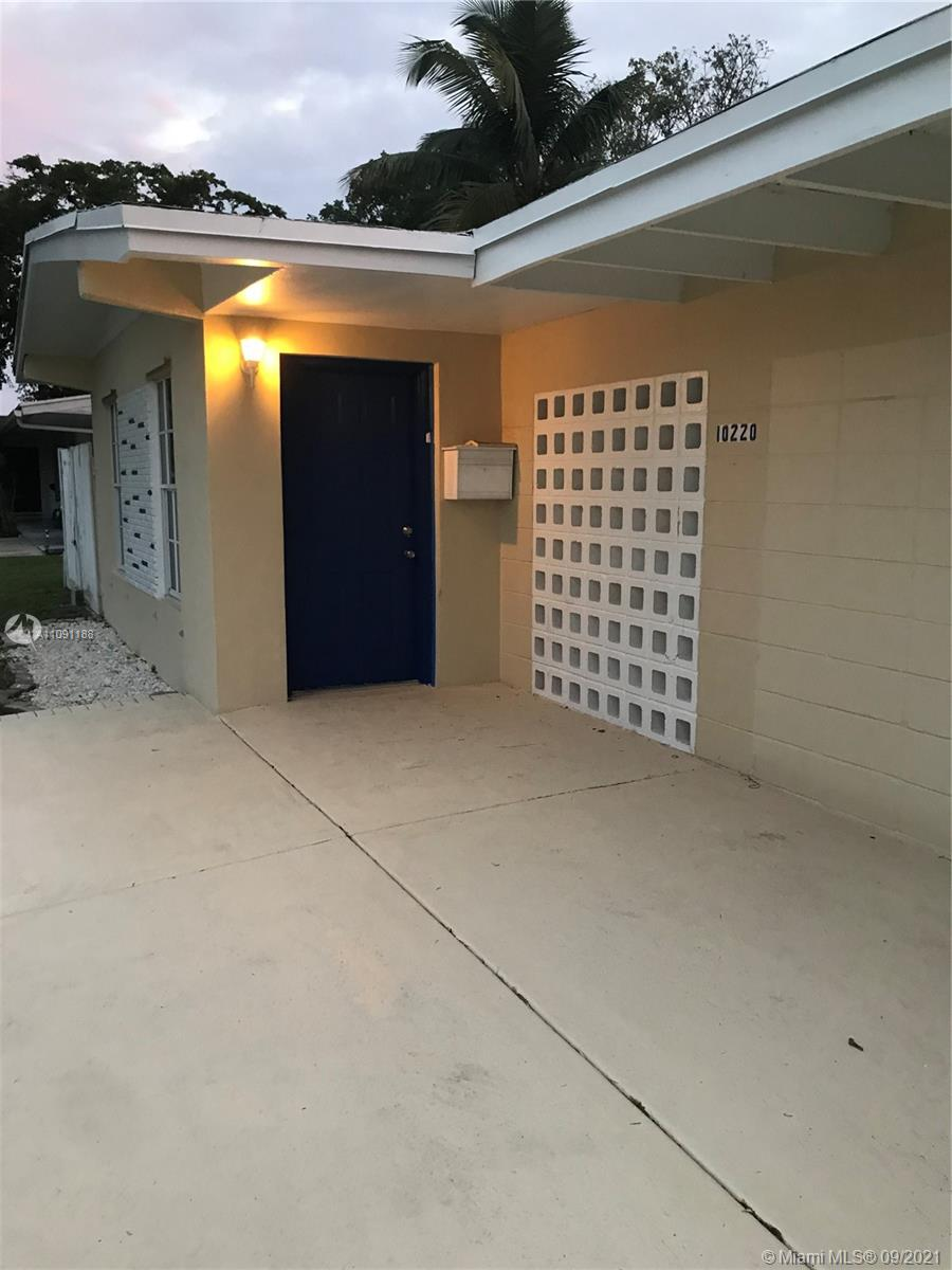 Undisclosed For Sale A11091188, FL