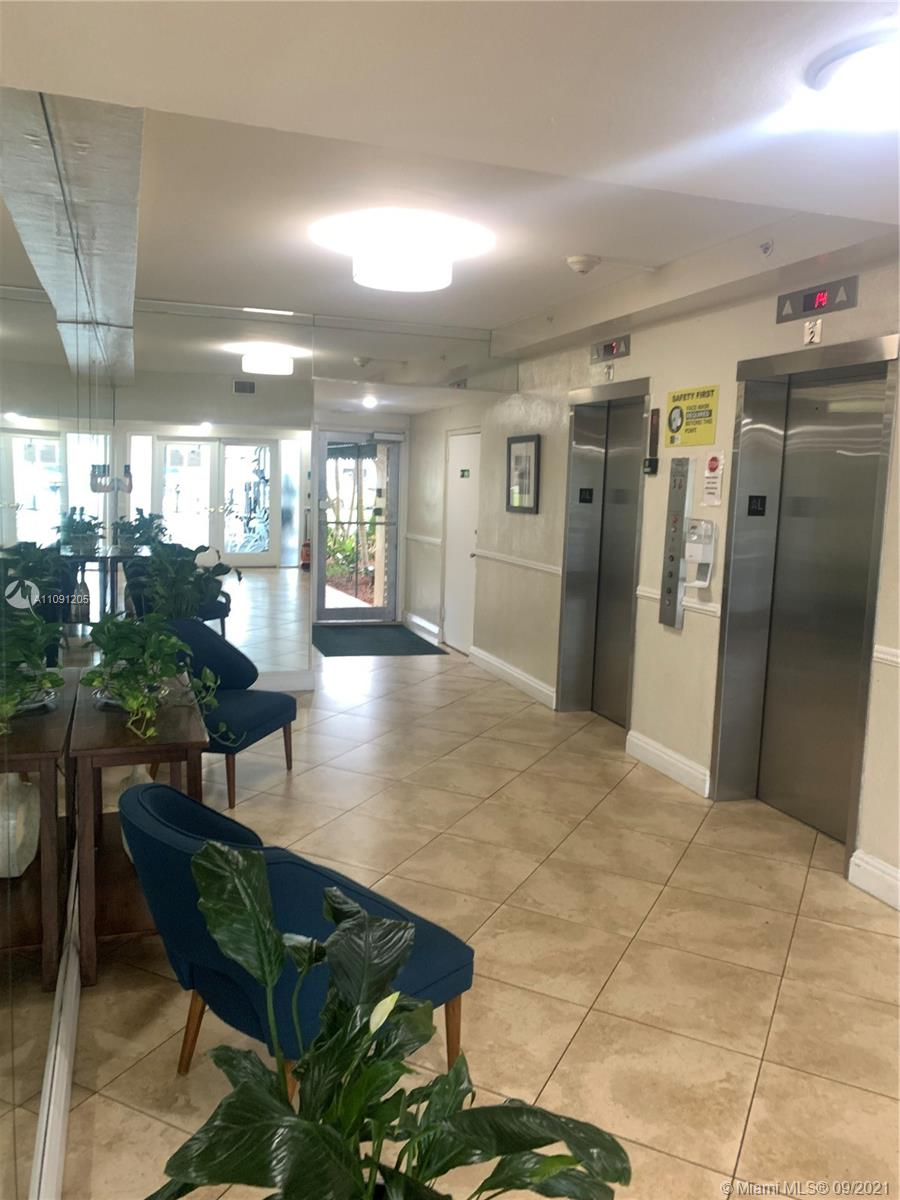 Undisclosed For Sale A11091205, FL