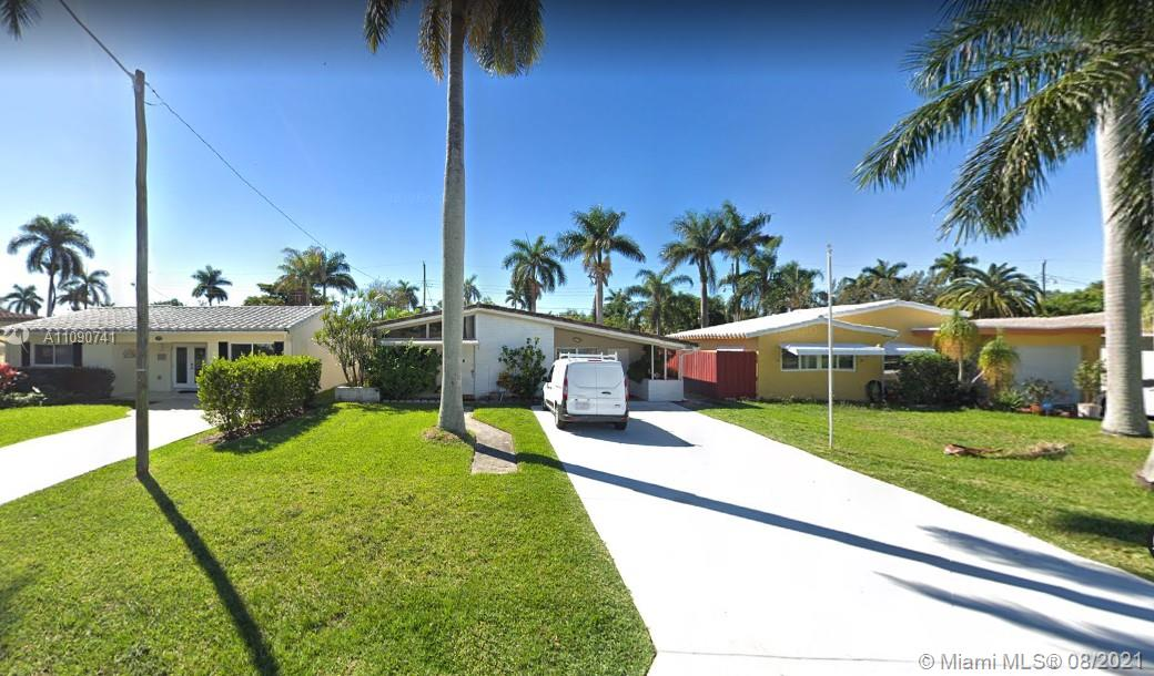 1514  Liberty St  For Sale A11090741, FL