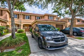 7112  Hawks Nest  For Sale A11091339, FL