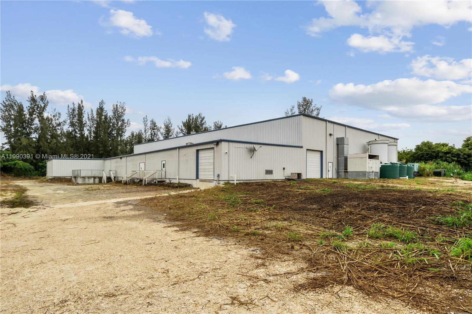 29055 SW 107th Ave, Homestead, FL 33033