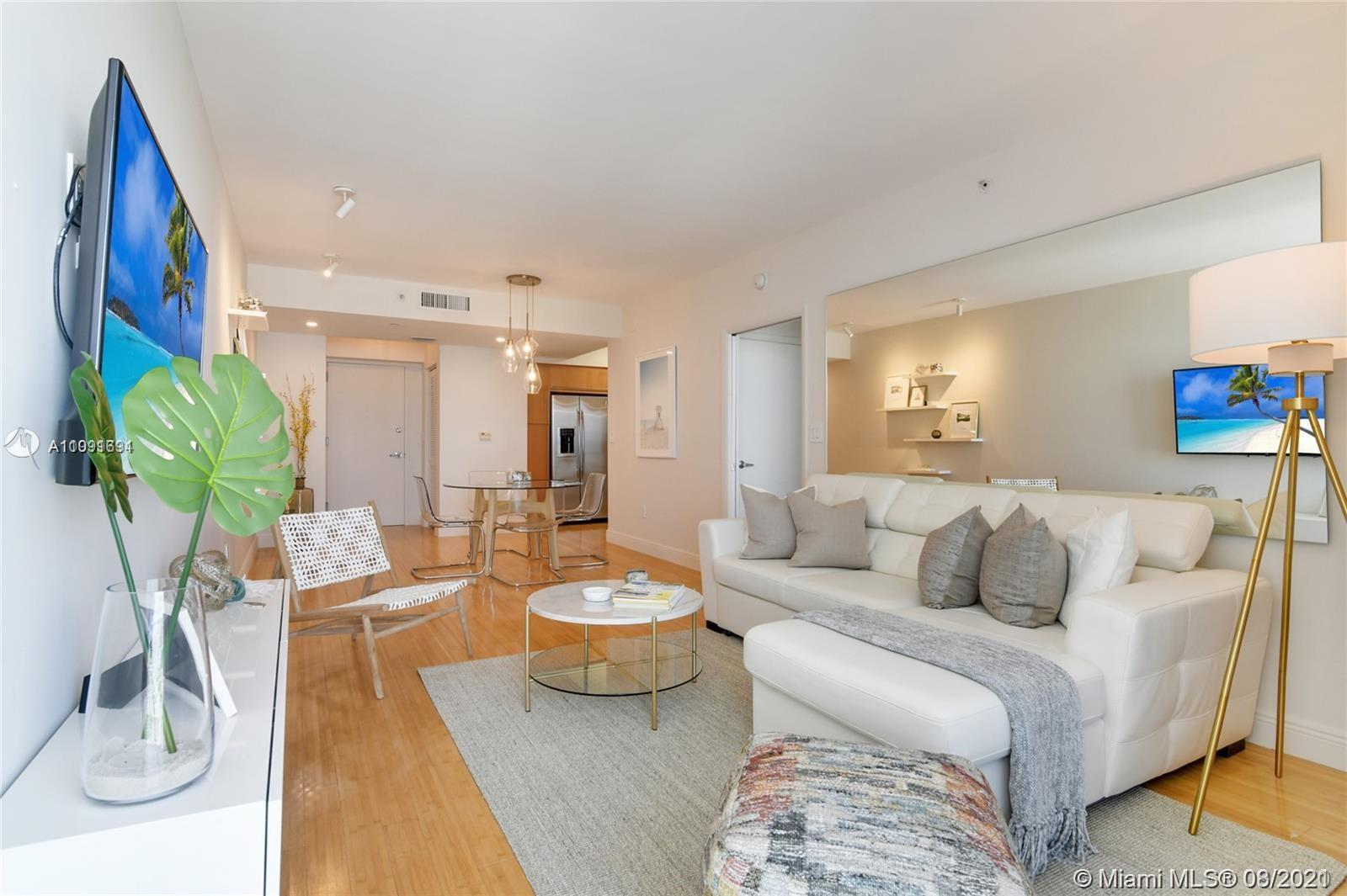 6365  Collins Ave #2810 For Sale A11091691, FL