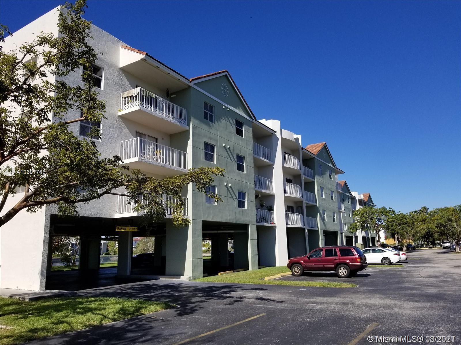8260 210th St Unit 103, Cutler Bay, Florida 33189