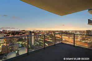 851 NE 1st Ave #2308 For Sale A11091786, FL