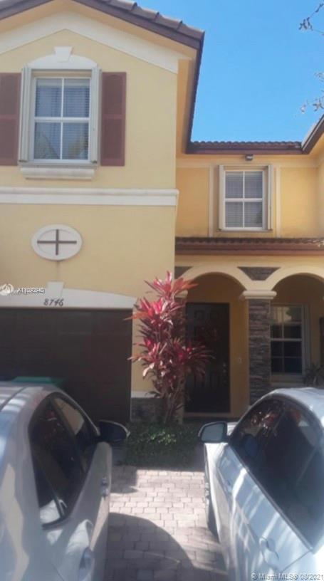 8746 NW 112th Path  For Sale A11090940, FL