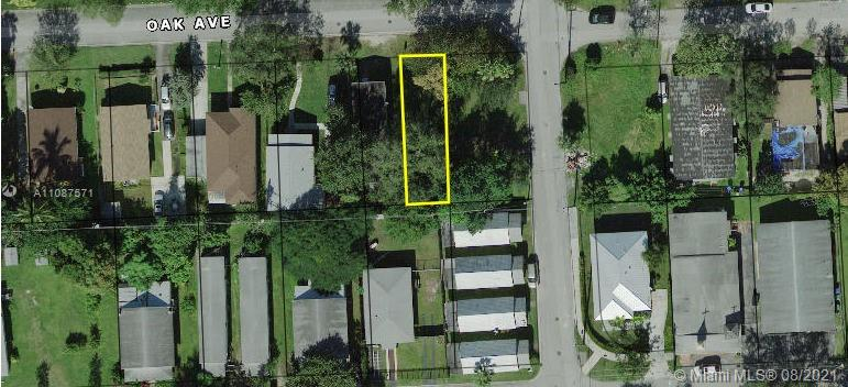 106  OAK AVE  For Sale A11087571, FL