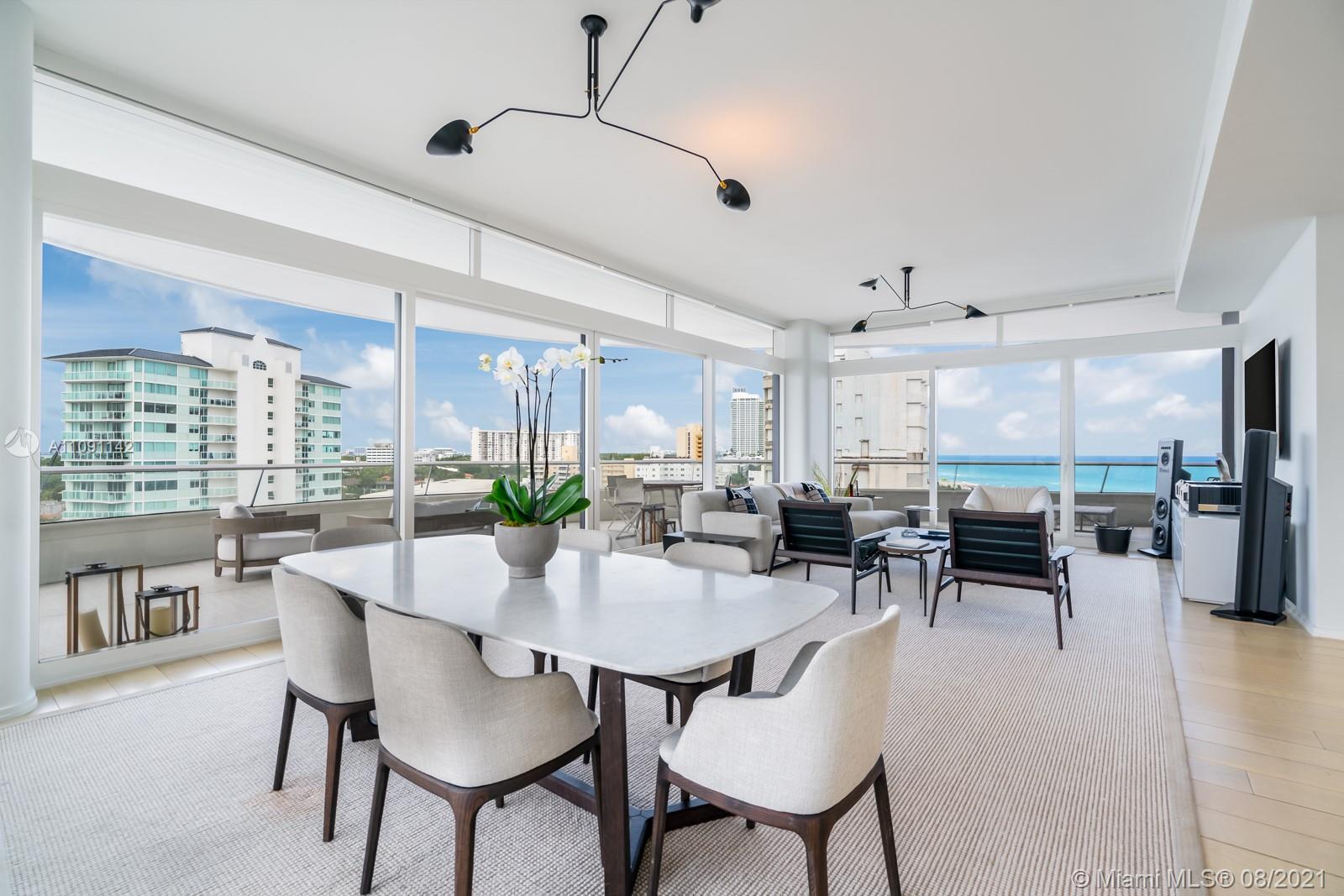 3315 Collins Avenue 8C, Miami Beach, FL 33140