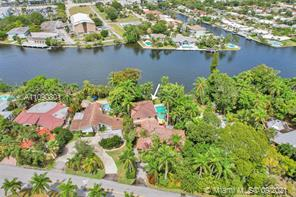1349  Middle River Dr  For Sale A11090801, FL