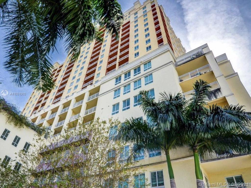 7375 SW 90th St #TH107 For Sale A11091910, FL