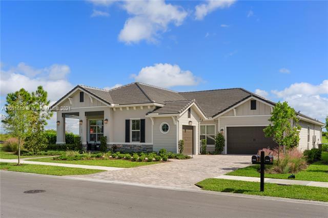 1022 Castaway Ct, Loxahatchee, Florida 33470