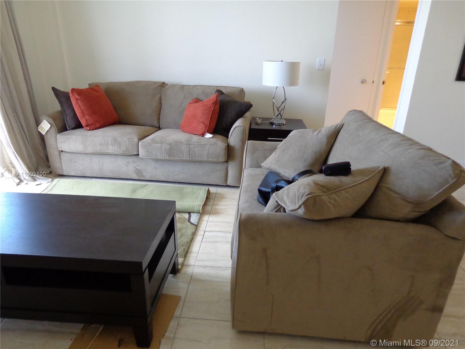 9195  Collins Ave #910 For Sale A11092100, FL