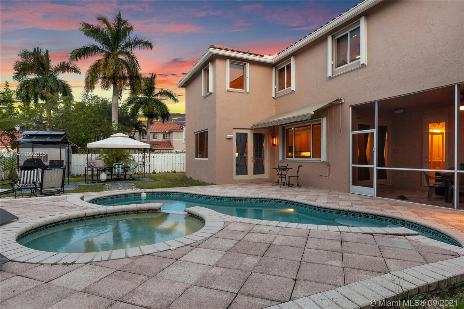 14501 39th St, Miramar, Florida 33027