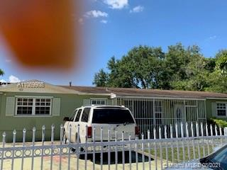 Undisclosed For Sale A11069986, FL
