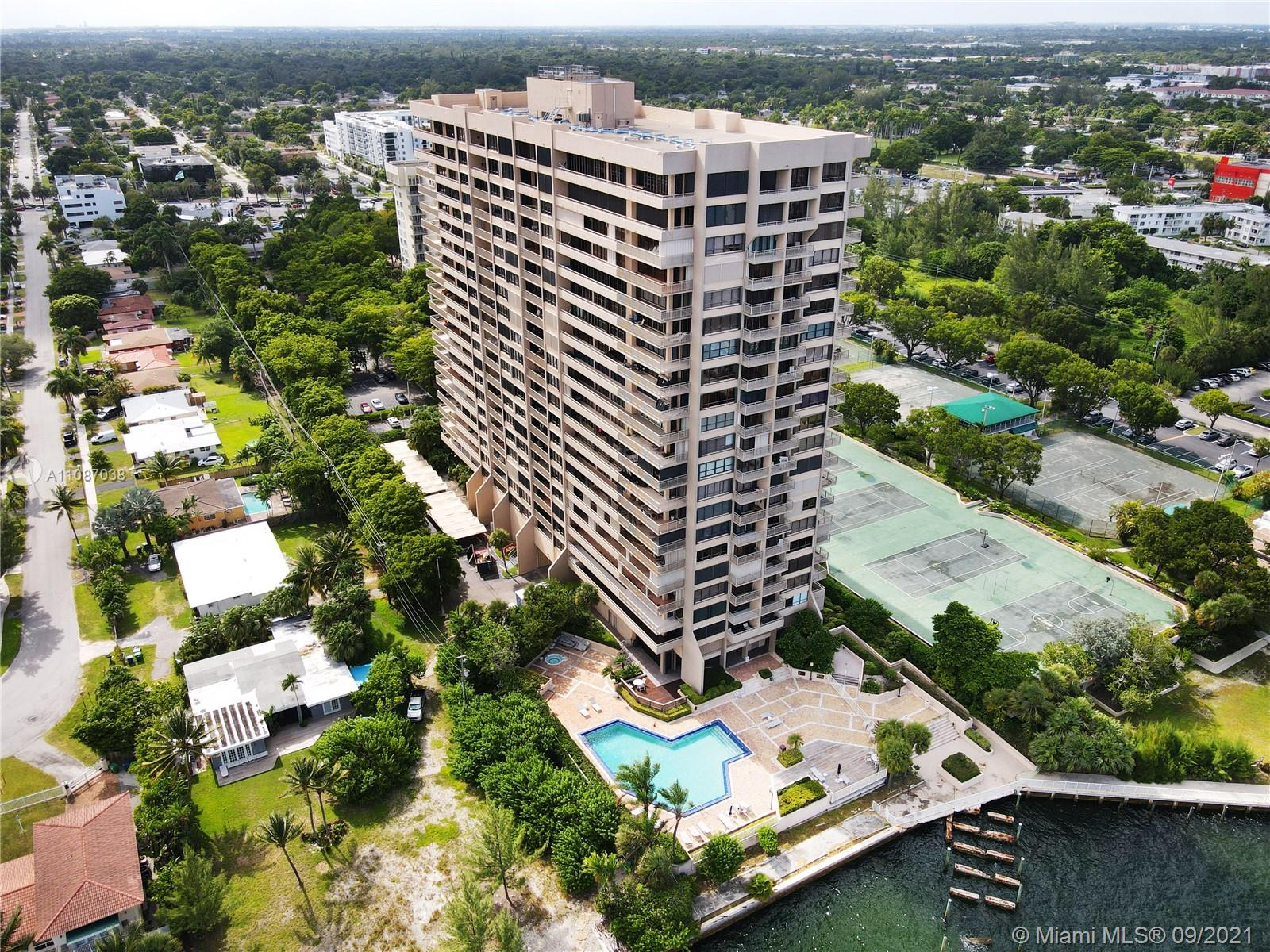 11113 Biscayne Blvd Unit 1756, North Miami, Florida 33181