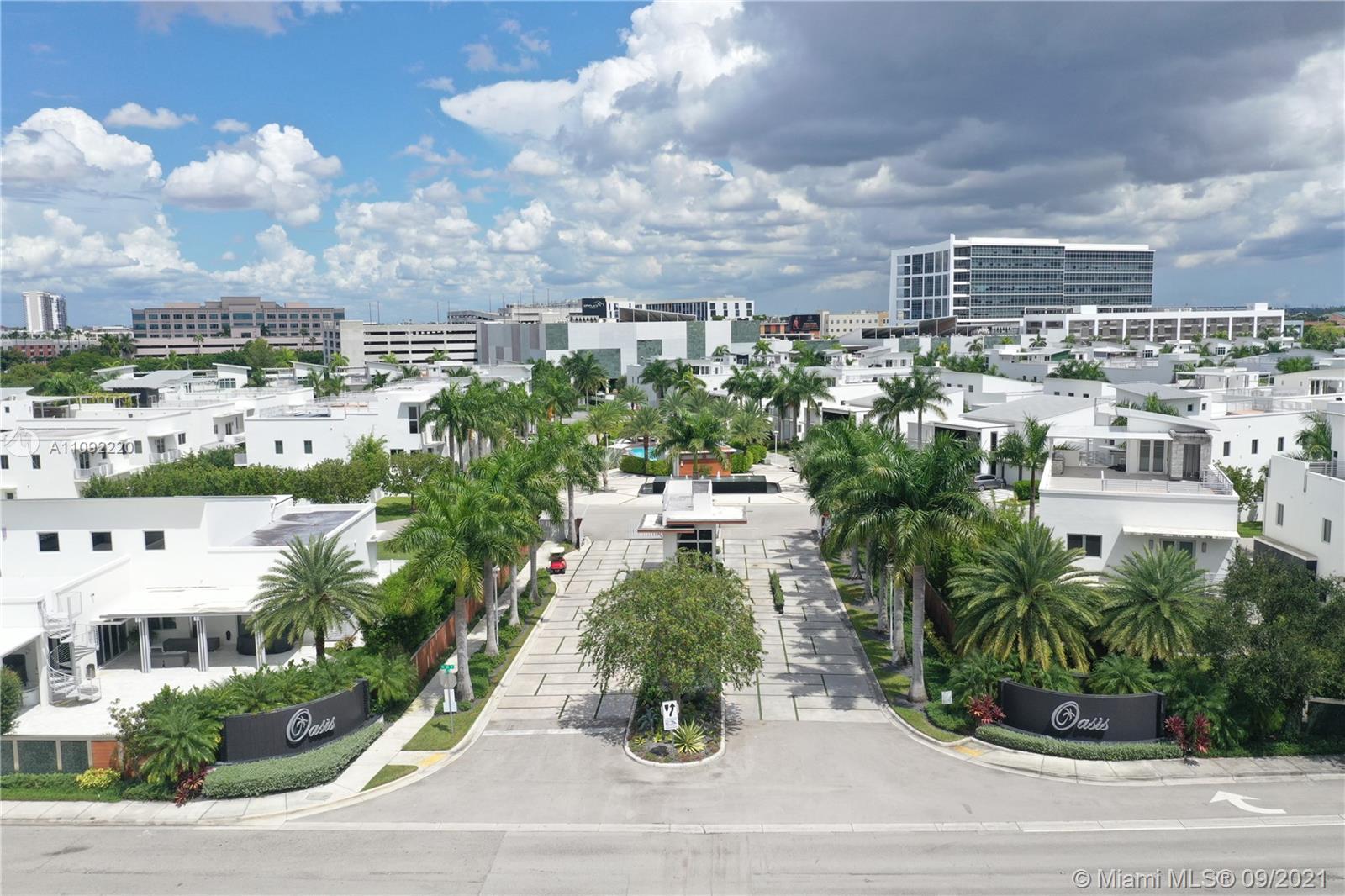 , Doral, Florida 33122
