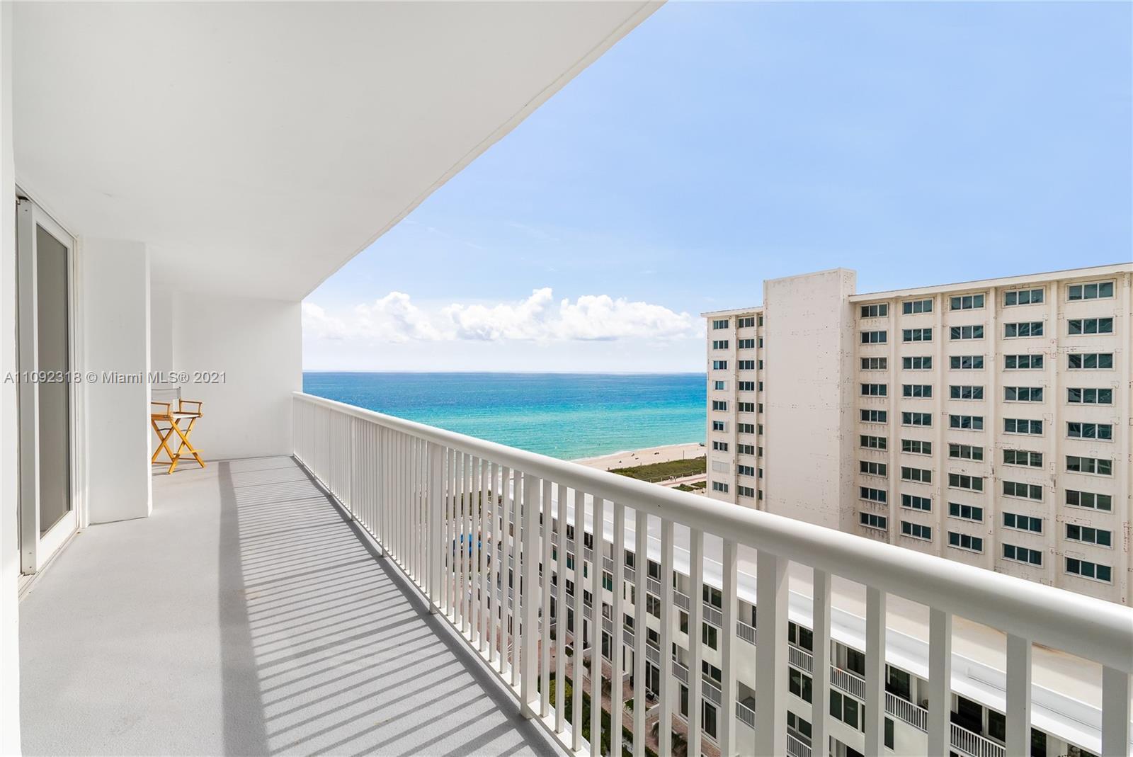 5401 Collins Ave Unit 1016, Miami Beach, Florida 33140