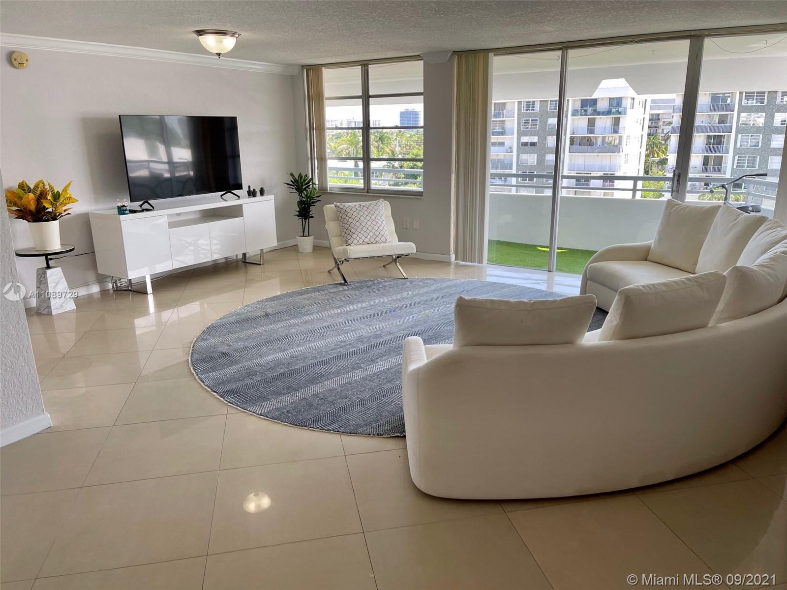 1080  94th St #611 For Sale A11089729, FL