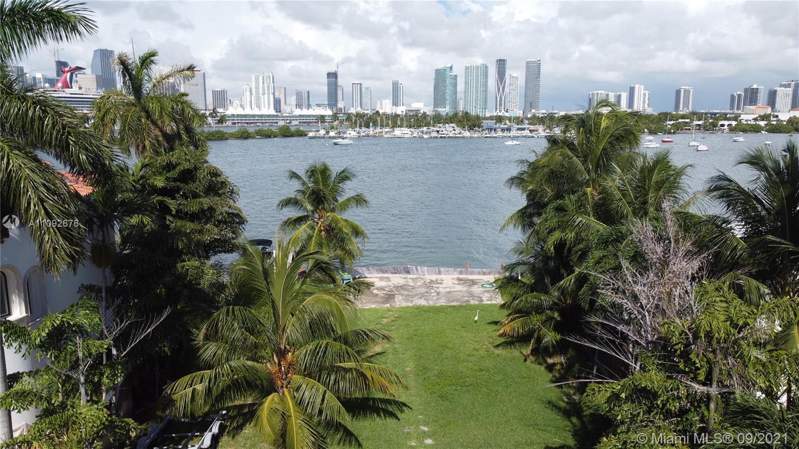 310 Coconut Ln, Miami Beach, Florida 33139