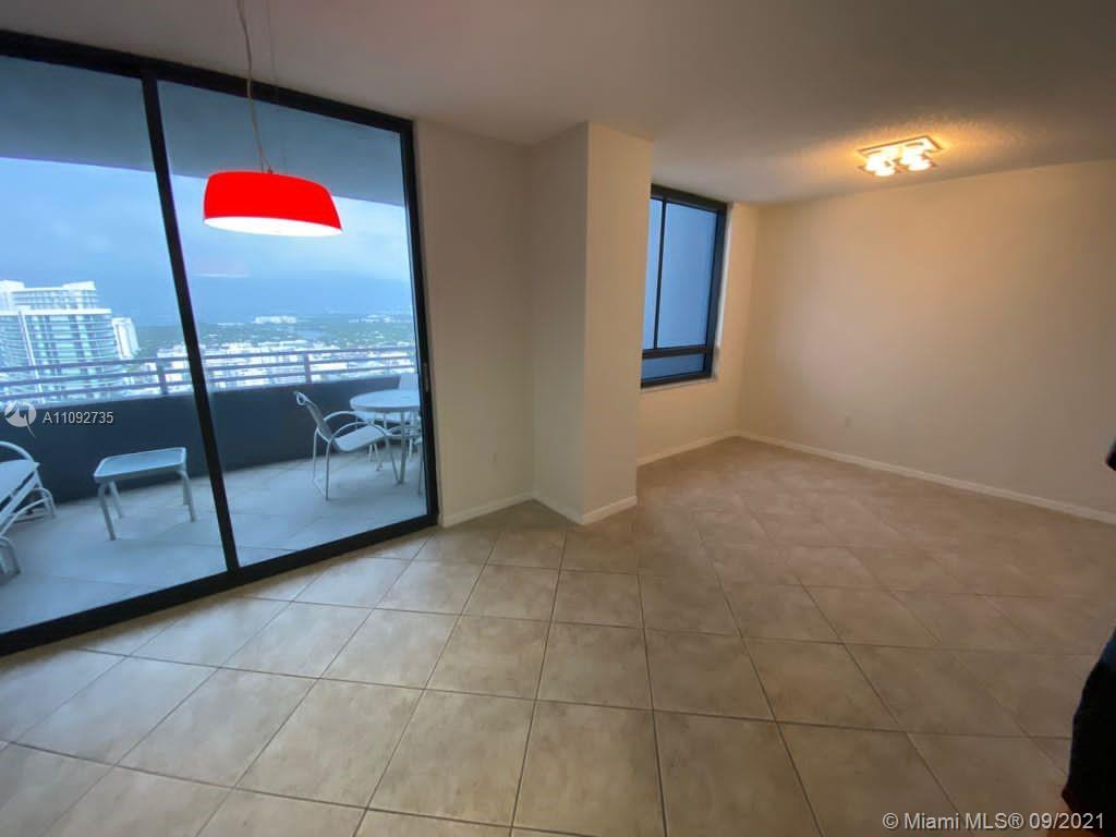 1330  West Ave #3405 For Sale A11092735, FL