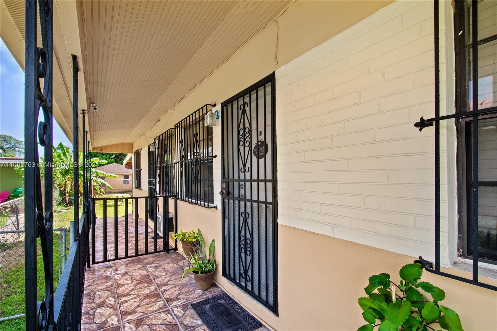 3146 NW 34th St  For Sale A11092763, FL
