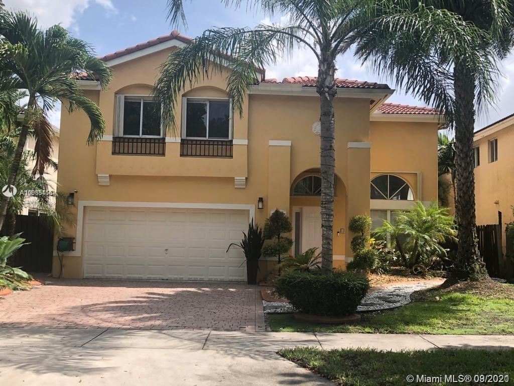 Undisclosed For Sale A11088456, FL