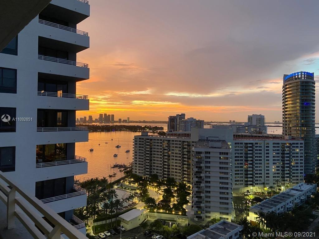 1330  West Ave #2111 For Sale A11092851, FL